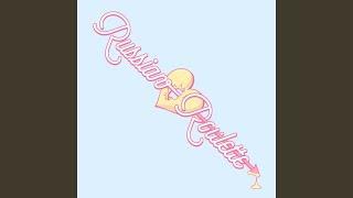Red Velvet - Lucky Girl