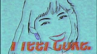 Toshiki Kadomatsu(角松敏生) - Lovin' You 'Sawako'