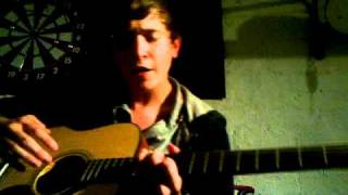 max vickers - better off alone (original song)