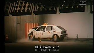 Il potenziamento Lancia \ 1979 \ ita