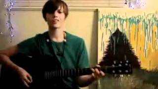 """What The Hell"""" (Baby - Justin Bieber Parody) By Dani Shay"""