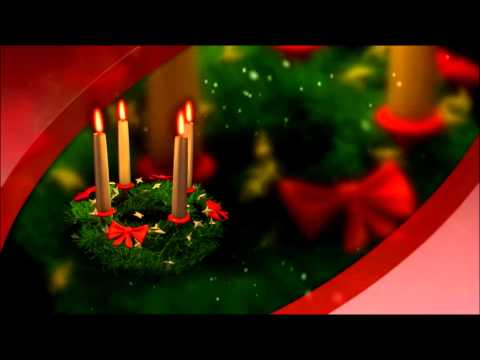 Johnny Logan - Finally It's Christmas Again