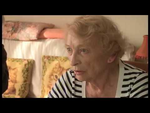 Cherche femme de plus de 55 ans