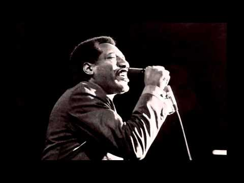 Otis Redding - Love Man HD