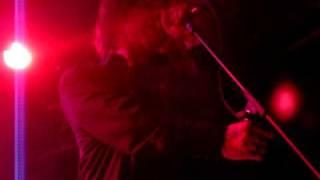 Mark Lanegan - Shiloh Town (Live @ Flex, Vienna)