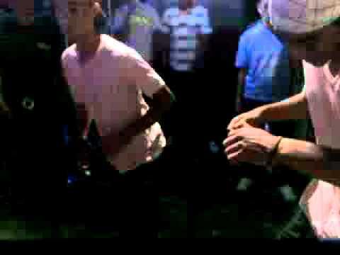 NIVER DO DJ KEVINHO COM BONDE ILUSAO 03-02-2012 part.4 letöltés