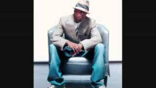 Donell Jones   Cry