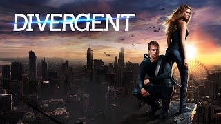 What Divergent Character Are You?