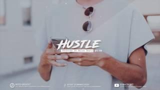Dope Trap Instrumental Beat | Sick Rap Beat Freestyle type instrumental (prod. Melee Beats)