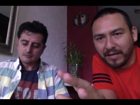 03 ¿Dónde está el negocio de la Radio por Internet? Entrevista a Pizagna By Gabolocutor