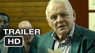 360 Trailer - Anthony Hopkins, Jude Law Movie HD (2012)