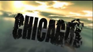 :60sec Clairol Professional(2013)