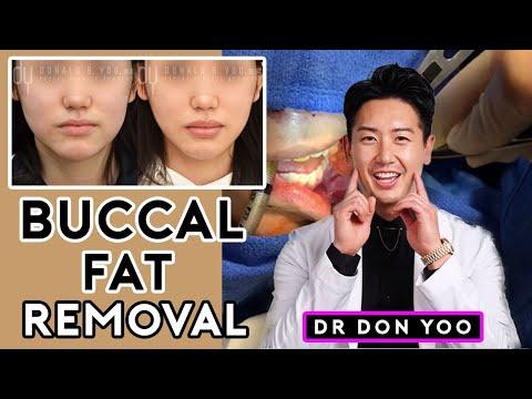 Pierderea de grăsimi provoacă acnee