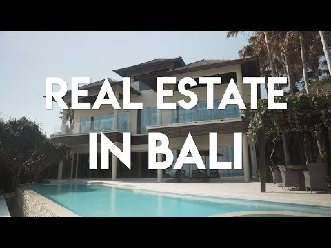 mp4 Real Estate Indonesia For Sale, download Real Estate Indonesia For Sale video klip Real Estate Indonesia For Sale