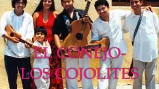 EL CONEJO-LOS COJOLITES