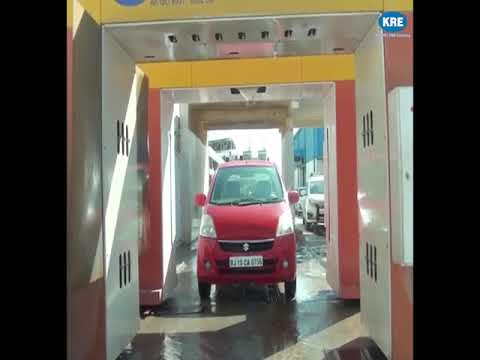 Corporate Video of K  R  Equipments Private Limited, Sahibabad