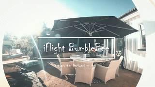 IFlight BumbleBee DJI FPV - Yet Another Backyard Cruise фото