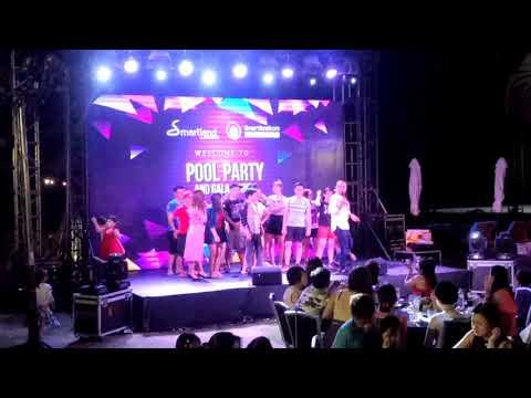 Gala Dinner Smartland - Đà Nẵng 2017