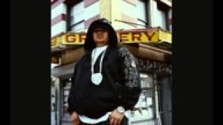 Fat Joe - Aint Sayin Nothin ft Plies - Dre Instrumental