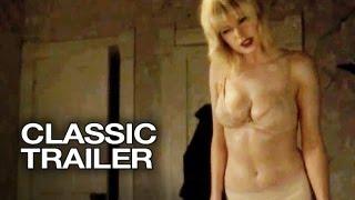 Drop Dead Sexy (2005) Video