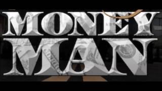 money man - killin competition
