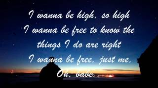 EASY - Lionel Richie  (w/Lyrics)