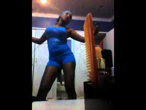 Hana kachur#dance  so sex Ethiopia