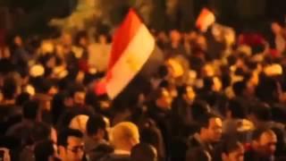 تحميل اغاني Ya Masryeen - يا مصريين - Revolution! ثورة - Amal Maher امال ماهر MP3