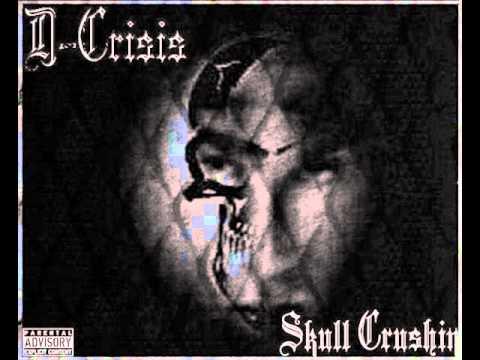 D-Crisis:Strangle Her 2 Sleep
