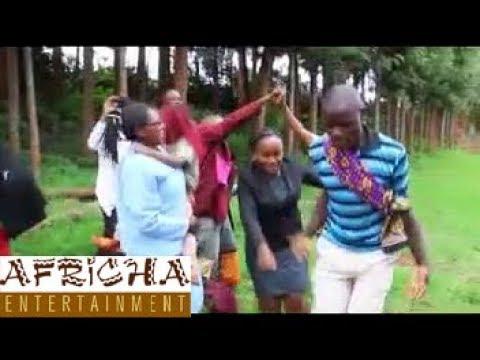 Kikuyu Comedy – My Dress My Choice Kikuyu Comedy (Muthee Ndanuko)