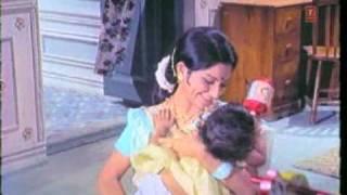 Hey Re Kanhaiya (Chhoti Bahu) - YouTube