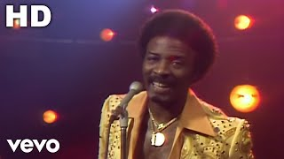 The O'Jays   Forever Mine (Official Video)