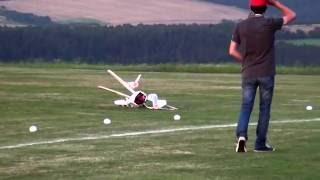 ramy rc crash - मुफ्त ऑनलाइन वीडियो