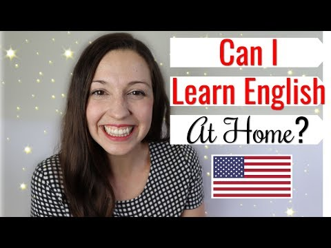 mp4 Learning English At Home, download Learning English At Home video klip Learning English At Home