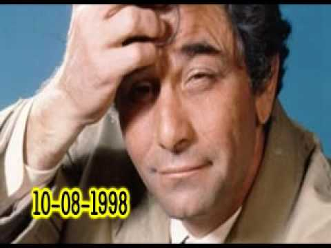 Dirty Columbo (10-08-1998) Mp3