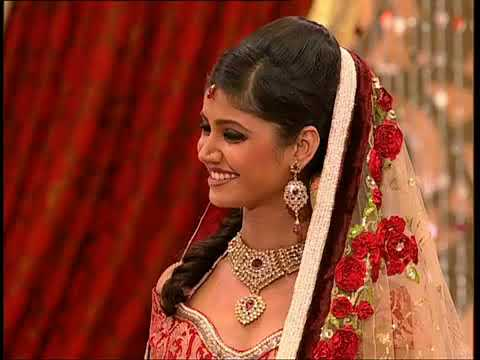 Ratan Ka Rishta 1st episode part 1 (Introduction)