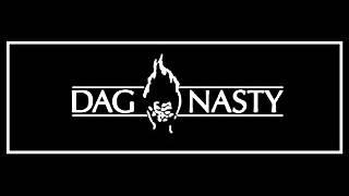 Dag Nasty-Dag Nasty