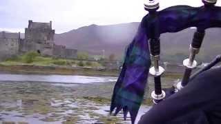 SlowAirSunday: Mist Covered Mountains - Самые лучшие видео