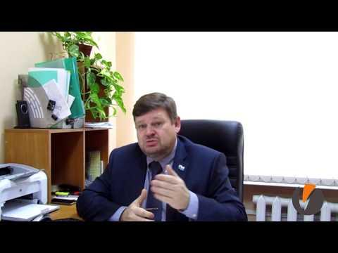 Великий Новгород-2030. Объединение с Панковкой или Зачем принимать стратегию развития (Видео)