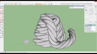 Plugins Tutorials Archive - Page 2 of 2 - Sketchup Archive