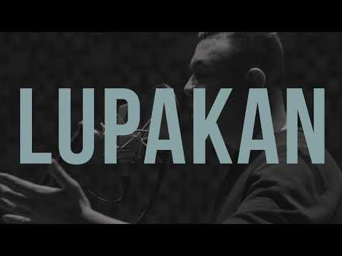Yovie tulus glenn   adu rayu  official lyric video