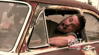 Fast N' Loud Season 15 - watch full episodes streaming online