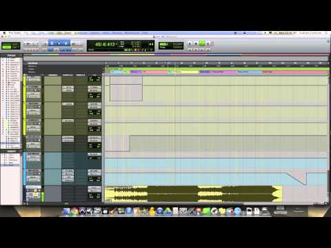 The Mix EQ Check: 5 Minutes To A Better Mix III – TheRecordingRevolution.com