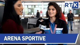 Arena Sportive 15.12.2019