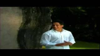 Amandote - Abraham (Video)