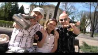 Maduar - I feel good (official video)