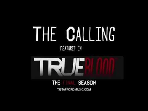 The Calling (Song) by TJ & Cait