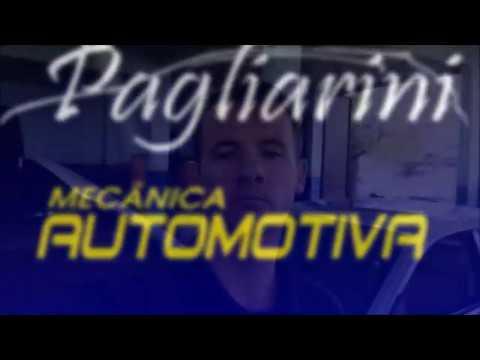 P0400 видео подборка на Hah Life