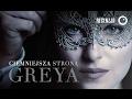 Video for muzyka 50 twarzy greya youtube