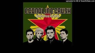 Econoline Crush   Trash